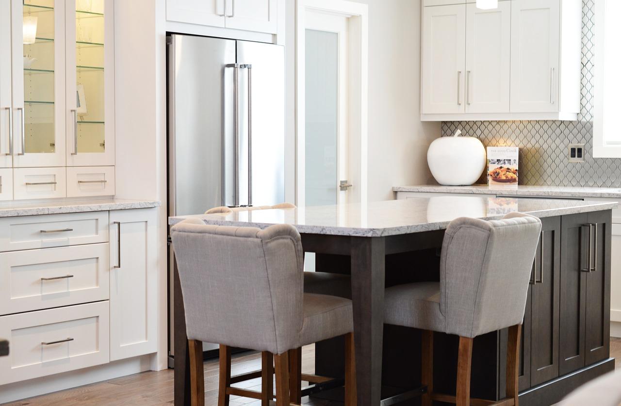 Domo Intel   Page 2 of 4   DIY Home Improvements